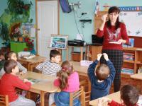 В детском саду прошли НОДы по формированию финансовой грамотности