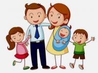 ДИСТАНЦИОННОЕ ОБУЧЕНИЕ. КАК РЕШАТЬ ПРОБЛЕМЫ ВОСПИТАНИЯ, НЕ ТЕРЯЯ САМООБЛАДАНИЯ? (советы педагога-психолога родителям)